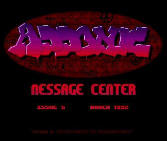 screenshot added by Bobic on 2007-11-15 13:48:13