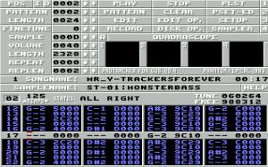 screenshot added by FUCK NEWSK00L on 2007-11-19 22:29:52