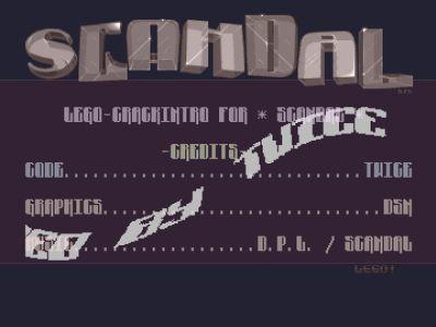 screenshot added by gentleman on 2007-11-21 14:43:43