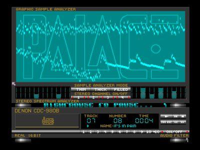 screenshot added by gentleman on 2007-11-21 14:55:06