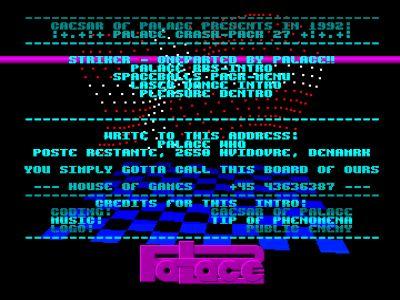 screenshot added by gentleman on 2007-11-21 14:58:33