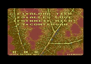 screenshot added by wrthlss on 2007-11-22 22:00:49