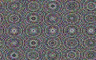 screenshot added by Pirx on 2007-12-09 00:50:19