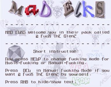 screenshot added by StingRay on 2007-12-23 14:42:55