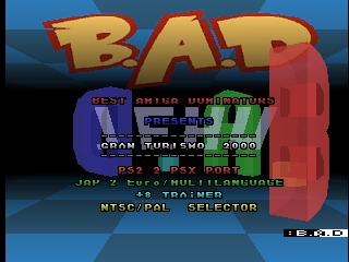 screenshot added by RRR on 2007-12-24 09:14:48