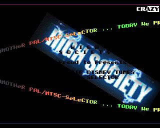 screenshot added by RRR on 2007-12-24 09:56:51