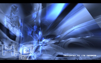 screenshot added by Bobic on 2007-12-25 02:06:07