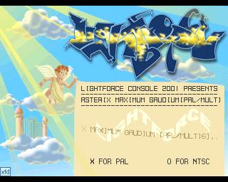 screenshot added by RRR on 2007-12-25 11:14:02