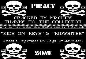 screenshot added by CrzyClst on 2007-12-26 17:05:56