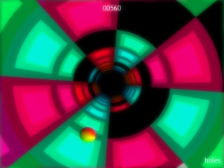 screenshot added by Magic-M on 2007-12-27 00:09:15