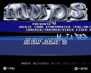 screenshot added by RRR on 2007-12-28 14:38:05