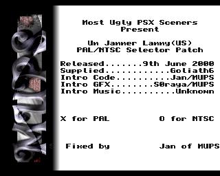 screenshot added by RRR on 2007-12-28 14:45:52