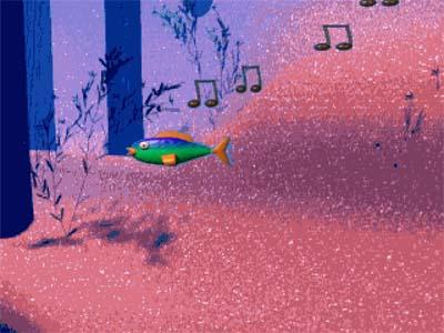 screenshot added by Fleshlight on 2008-01-02 22:17:18