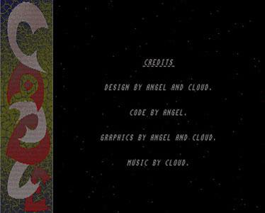 screenshot added by Angel on 2008-01-04 01:41:04