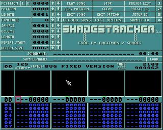 screenshot added by FUCK NEWSK00L on 2008-01-04 02:19:44