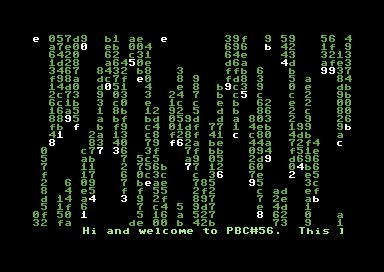 screenshot added by KHRoN on 2009-01-22 10:51:49