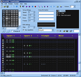 screenshot added by TOMPCpl on 2008-01-14 10:36:55