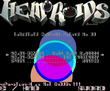 screenshot added by hitchhikr on 2008-01-18 01:28:19