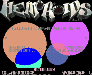 screenshot added by hitchhikr on 2008-01-18 01:38:40
