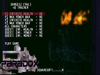 screenshot added by RRR on 2008-01-20 10:53:14