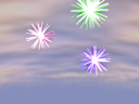 screenshot added by microb on 2008-01-23 11:34:52
