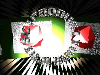 screenshot added by Shockwave on 2008-01-23 21:38:04