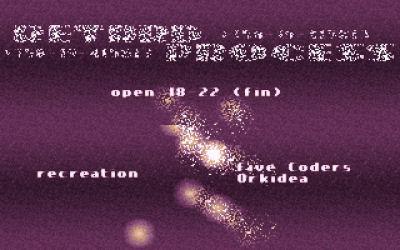 screenshot added by CrzyClst on 2008-01-29 20:07:16