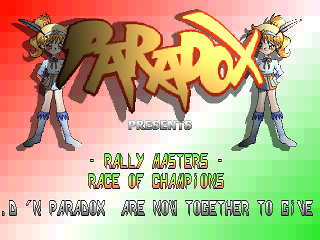 screenshot added by RRR on 2008-01-30 21:36:10