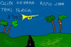 screenshot added by kusma on 2008-02-09 01:22:46
