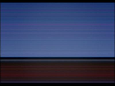screenshot added by hyrfilm on 2008-02-10 16:08:03