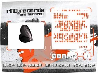 screenshot added by jPV on 2008-02-15 16:09:18