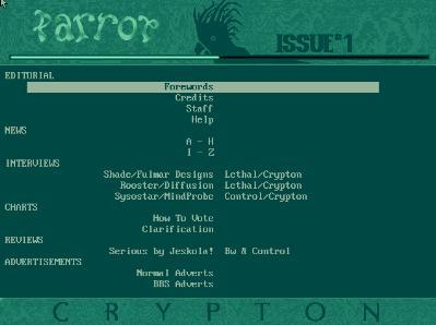 screenshot added by Adok on 2008-03-01 12:03:53