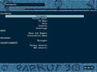 screenshot added by Adok on 2008-03-01 12:06:56