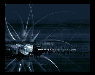 screenshot added by Quarryman on 2008-03-05 02:28:16