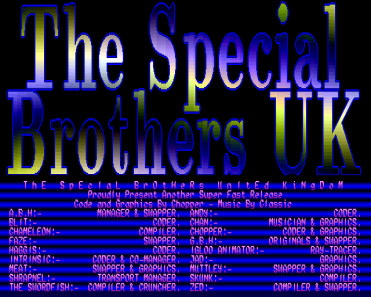 screenshot added by hitchhikr on 2008-03-06 23:32:34