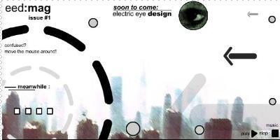 screenshot added by Adok on 2008-03-11 16:52:18