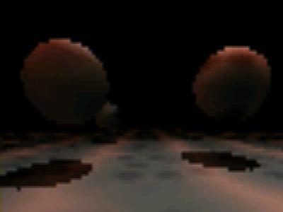 screenshot added by pista on 2008-03-22 19:34:39