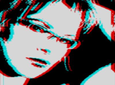 screenshot added by pista on 2008-03-23 01:15:21