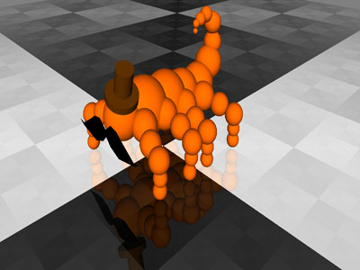 screenshot added by iks on 2008-03-23 01:07:41
