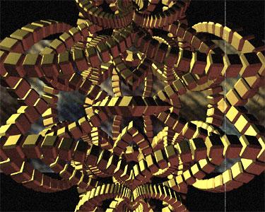 screenshot added by slyspy on 2008-03-24 15:59:36