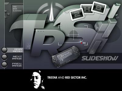 screenshot added by _H2o_ on 2008-03-25 01:17:00
