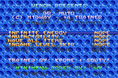screenshot added by sim on 2008-04-04 14:51:04