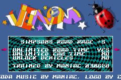 screenshot added by sim on 2008-04-04 14:56:34