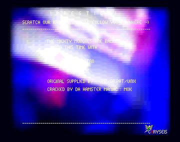 screenshot added by gentleman on 2008-04-07 01:24:08