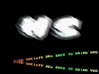 screenshot added by moqui on 2008-04-13 01:16:25