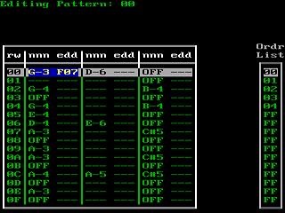 screenshot added by phoenix on 2008-04-16 13:26:50