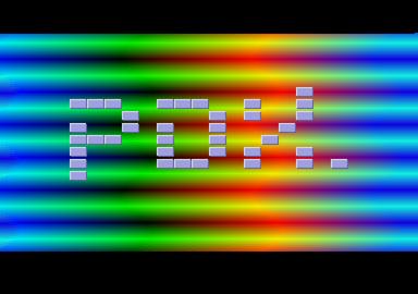screenshot added by RA on 2008-05-05 11:00:02