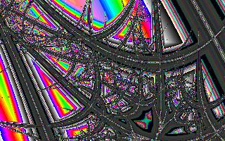 screenshot added by Pirx on 2008-05-05 21:42:58