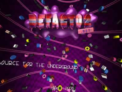screenshot added by Shockwave on 2008-05-19 09:01:50