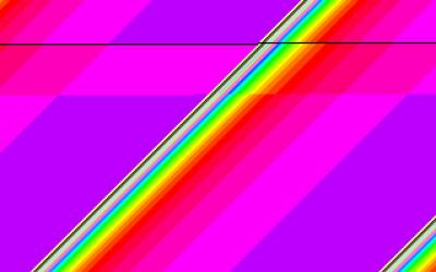 screenshot added by Neko on 2008-06-02 09:53:15